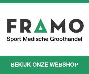 Cellacare bestel nu voordelig en snel op www.framo.nl